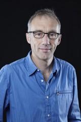 Peter Bründler