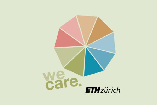ETH Energie & Ressourcen