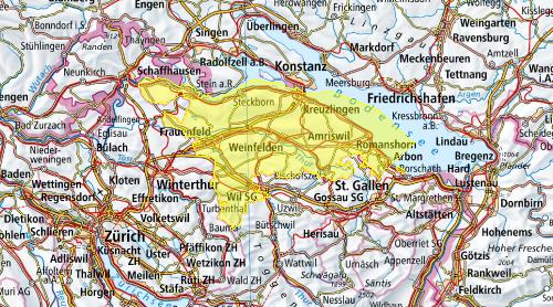 Kommunikation geodienste.ch