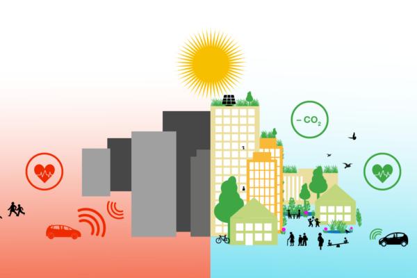 Klimaanpassung Gesundheit